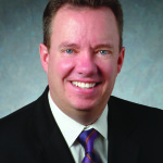 Missouri Insurance Director John Huff