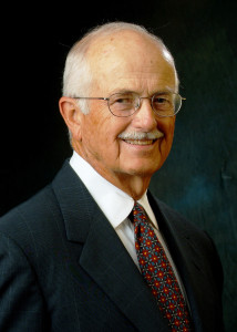 Richard H. Roach