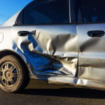 car_accidents