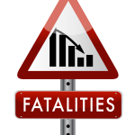 driving_fatalities