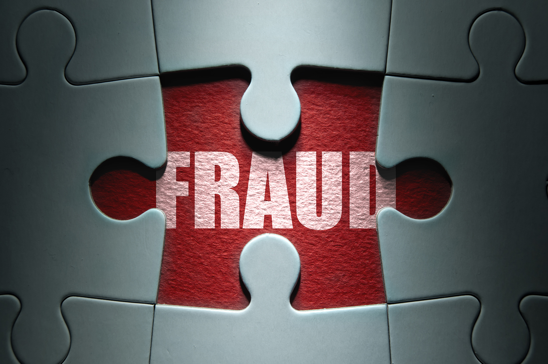 Former California Agent Sentenced for Stealing $100K in Premiums and Investments
