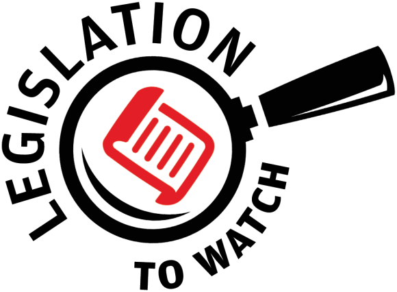 legislation-to-watch