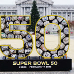 super-bowl-50-carolina-panthers-and-denver-broncos