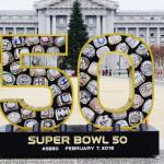 super-bowl-50-carolina-panthers-and-denver-broncos