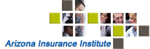 Arizona Insurance Institute Logo
