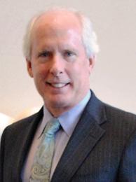 Richard-Kerr