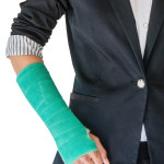 damages-for-injured-workers