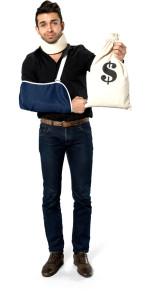 massachusetts-court-injured-workers