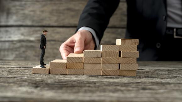 mentorship-innovation-global-insurance-accelerator