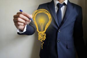 mentorship-innovation-global-insurance-accelerator-idea
