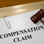 workers-compensation-benefits