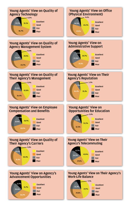 2016-young-agents-EmployerCharts