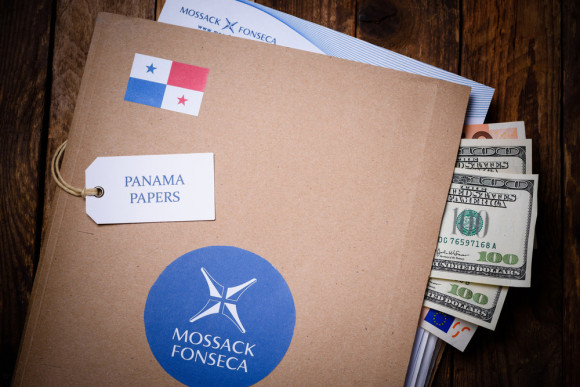 a case study on the data breachment in the article about the panama papers Ato digs into paradise papers for the jitsic member countries continue to leverage off the panama papers and work together to pool case study | partner.