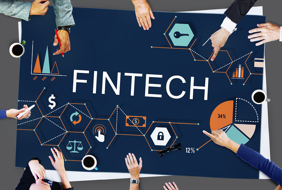 Global Insurance Fintech Investment Grew by 237% in 2015 ...