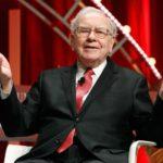 Buffet-Warren