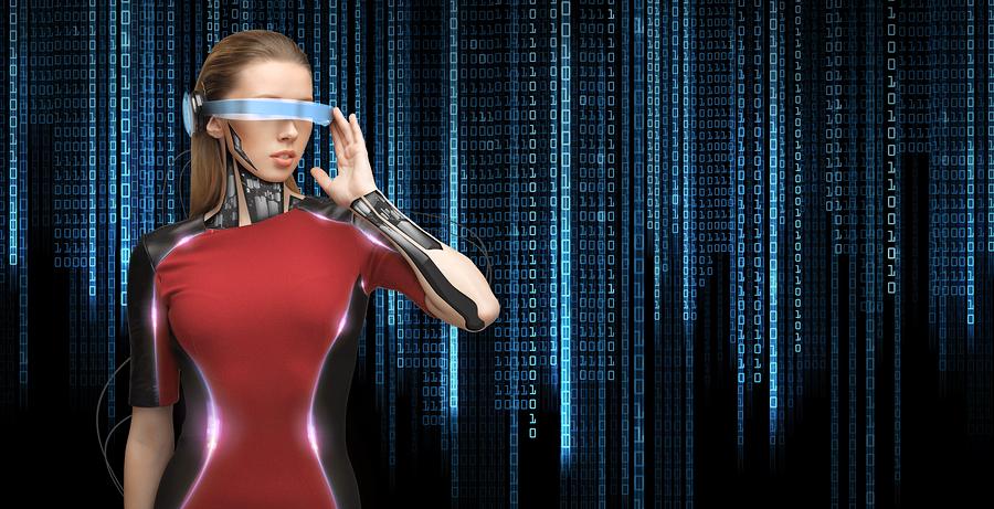 Rims 2016 Star Trek Tools Workers Comp S Future Help