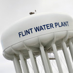 report-faults-state-of-michigan-for-flint