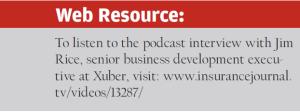 web-resource-13287