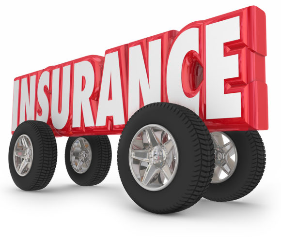 Auto Insurance Quotes Florida: Usage-Based Auto Insurance, Slow At First, Picking Up Speed