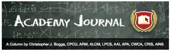 academy-blog