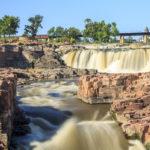 s-dakota-big-sioux-river-flood-map