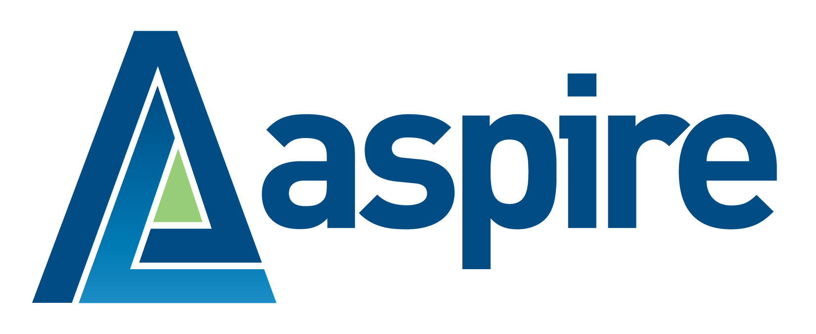 Greenpath Insurance in California Rebrands as Aspire  Greenpath Insur...