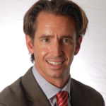Marik Brockman, corporate strategy executive at Walnut Creek, Calif.-based CSAA Insurance Group