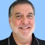 Eric Leventhal