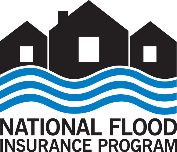 Trump Wants To Halt Government Flood Insurance For New Homes In