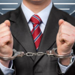california-agent-pleads-guilty-theft