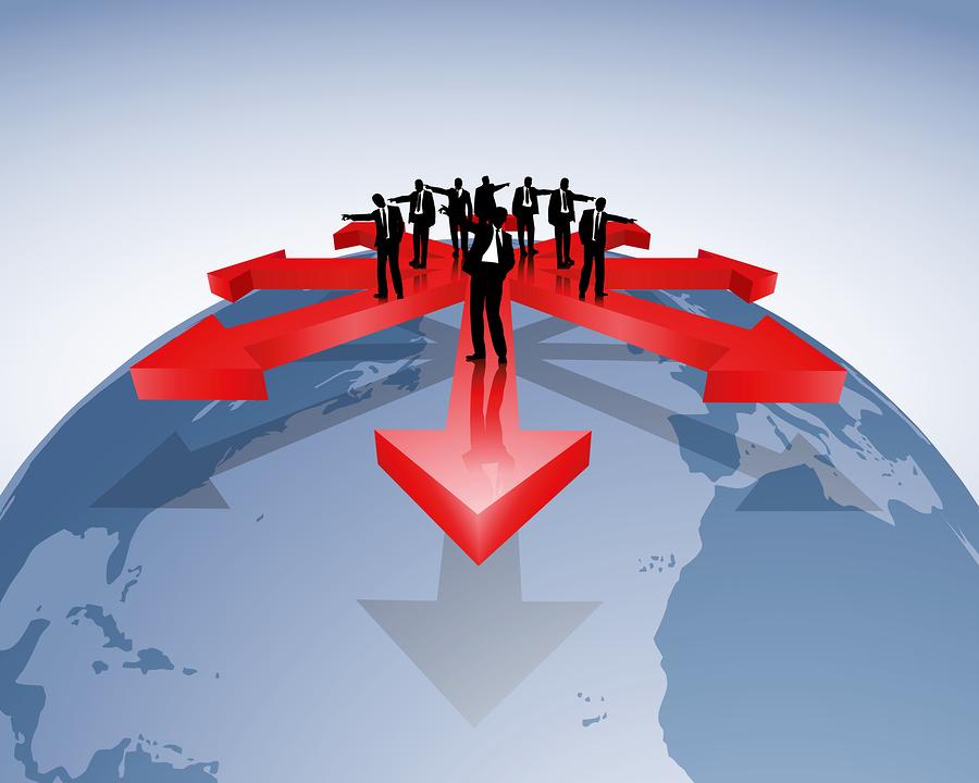 Высокие издержки страхового бизнеса и как их избежать