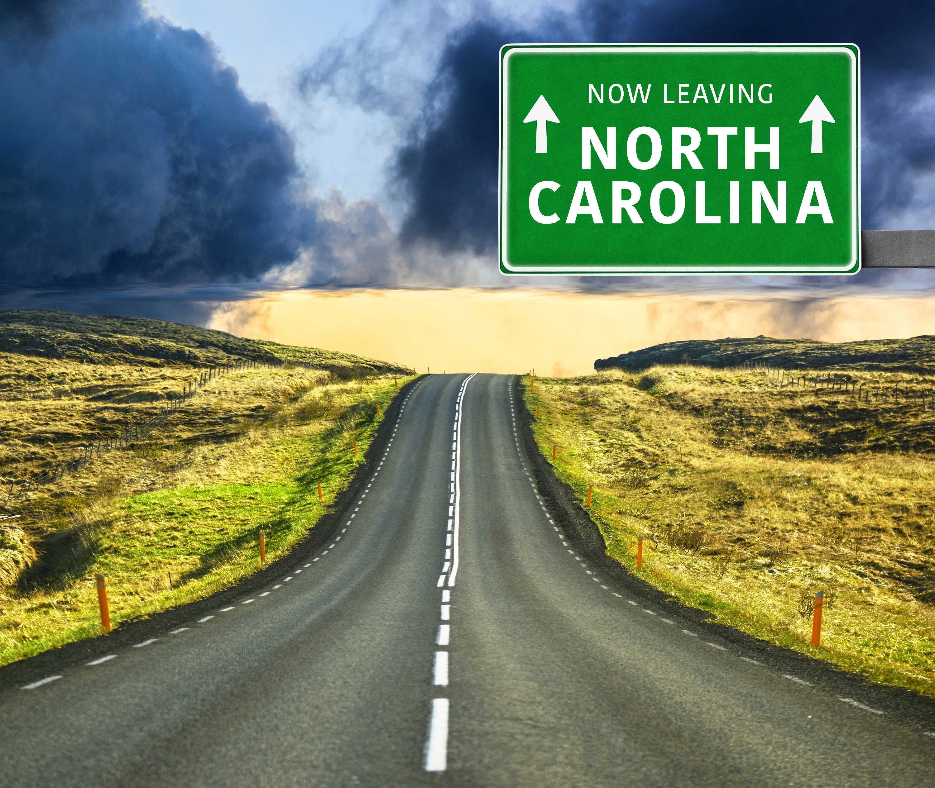 north carolina personals Craigslist provides local classifieds and forums for jobs, housing, for sale, services, local community, and events.