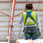florida-braces-rate-hikes-workers-comp