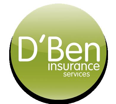 insurance agency licensed producer jobs