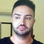 Suren Hovhannisyan
