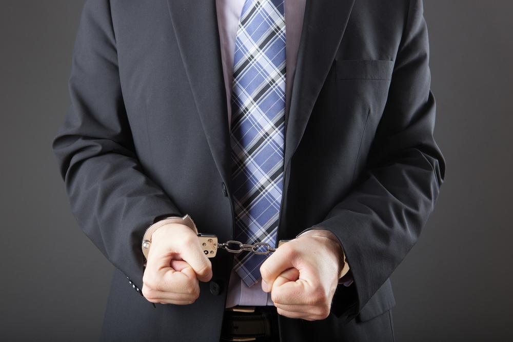 white collar crime vs blue collar crime essays