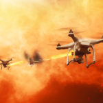 connectic-father-son-challenge-drone-regulations