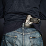 friend-or-foe-texas-open-carry-law