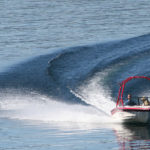 north-carolina-enacts-stricter-penalties-boaters