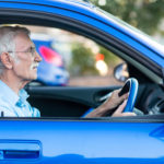 study-suggests-ways-identify-unsafe-driving-elderly