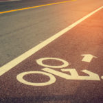 washington-transit-operator-settles-with-cyclist