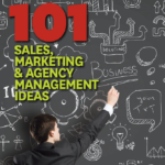 101-sales-marketing-ideas