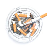 45m-settlement-proposed-arkansas-tobacco