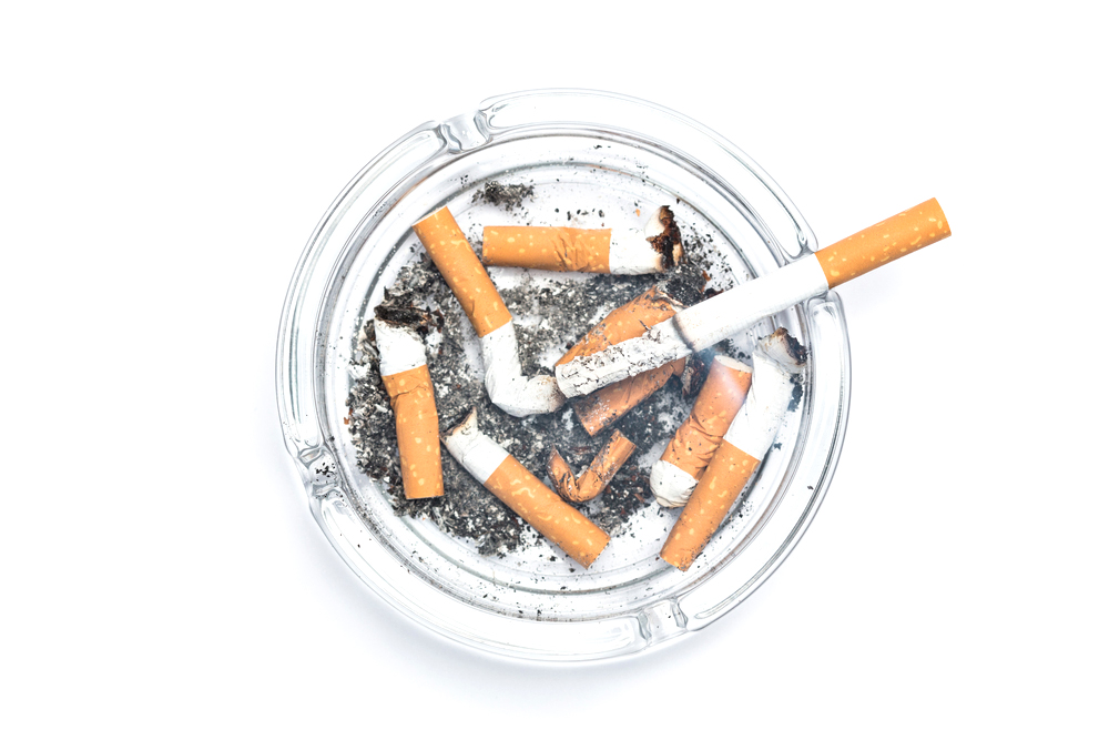United States v. Philip Morris (D.O.J. Lawsuit)