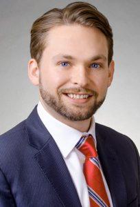 Daniel W. Grealish
