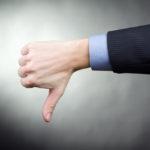 am-best-revises-outlook-to-negative-lancer
