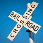deadly-oklahoma-rail-crossing-flagged