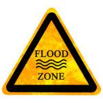 north-carolina-county-removing-homes-flood-zone