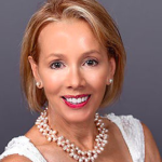 Katherine Smith Dedrick