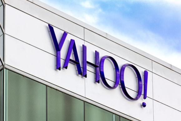How did they create Yahoo?